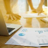 Orçamento de marketing para 2018: saiba como começar!