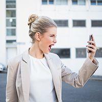 5 dicas para lidar com comentários negativos na internet + E-book bônus: como fazer um plano de Marketing Digital