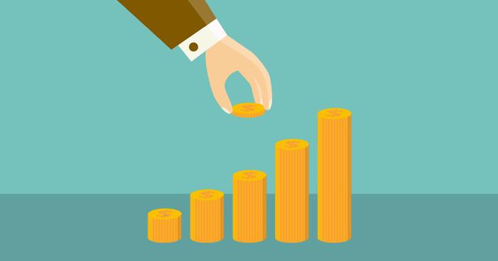 O que é ROI e qual a importância disso para minha empresa?