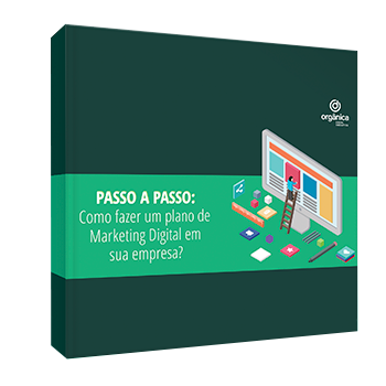 eBook Planejamento de Marketing Digital