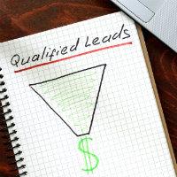 Geração de leads: saiba o que é e qual a importância dos MQL