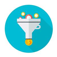 O que é funil de vendas e como isso pode impactar no sucesso do seu negócio?