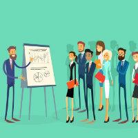 Inside Sales X Outbound Sales: qual escolher para a sua empresa?