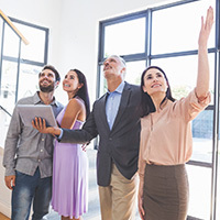 """Como construir uma estratégia de marketing """"glocal"""" para sua imobiliária"""