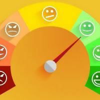 Como os comentários negativos de clientes na internet impactam suas vendas