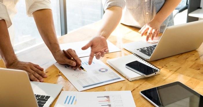 6 razões para terceirizar o marketing digital da sua empresa