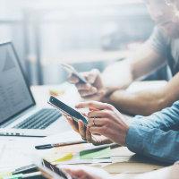 O que uma consultoria de Marketing Digital pode fazer pela sua empresa?