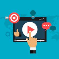 Como utilizar a transmissão ao vivo na estratégia de marketing digital