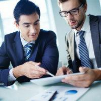 Como convencer a diretoria a investir em Inbound Marketing?