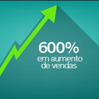 Inbound Marketing: 11 dicas para que sua empresa venda 600% mais