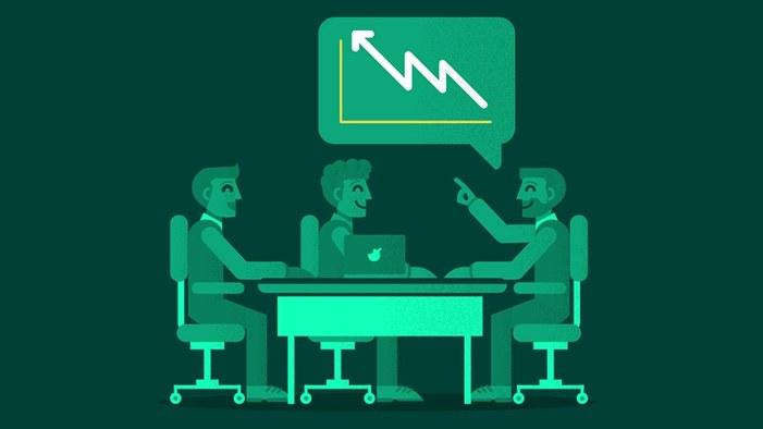 Como o marketing por dados é capaz de aumentar as vendas de um negócio?