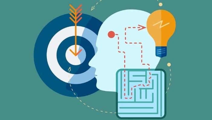Por que investir em automação de marketing?